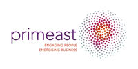 Primeast_Logo_4_colour_Low_Res_small