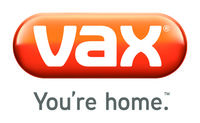 Vax_Youre_Home_logo