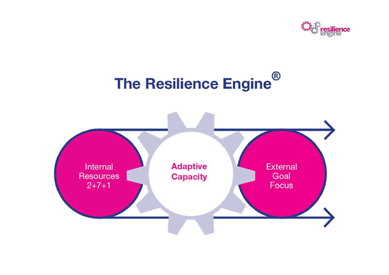 Resilience-Engine